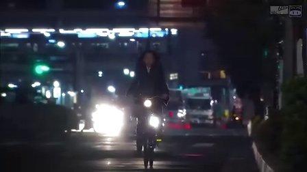 【日劇】仁慈之女_國稅局查察官 06