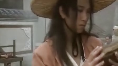 魔刀侠情07