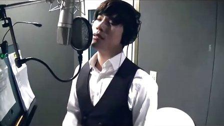 []韩国 李贤(8) 最新单曲 - 说 ( )(预告)