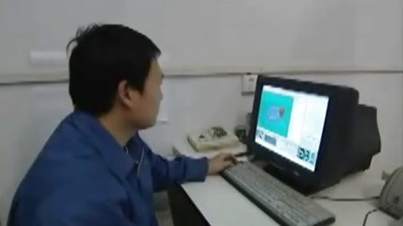 河南新机股份有限公司——打造大幅面胶印机第一品牌