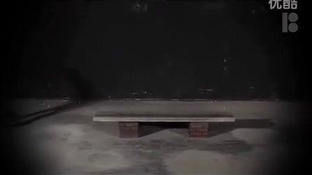 [TSS]P-Rod滑板动作教学之Bluntslides