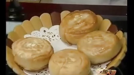河南小吃_炒三不粘_5_特色小吃技术培训_特色小吃技术视频