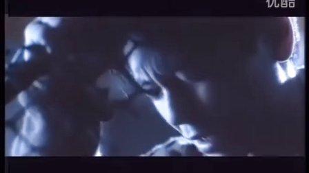 王杰 - 手足情深 (1996)