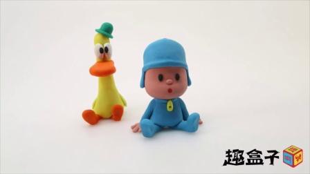 芭比娃娃 小公主苏菲亚 时尚发饰豪华套装 玩具试玩