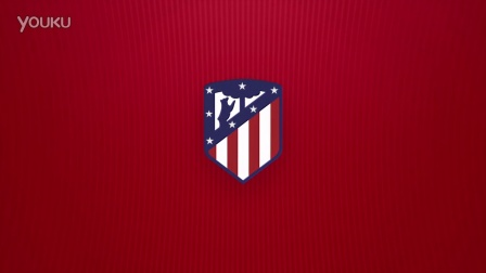 马德里竞技俱乐部推出全新徽章