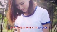 2017中文DJ舞曲串烧(33)
