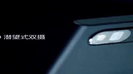 Oppo 5X 技术对比