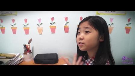 【菲英游学】CELLA JOLY ESL 词汇课堂.mp4