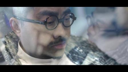玄武設計-黃書恆酒店展影片(簡體).mp4