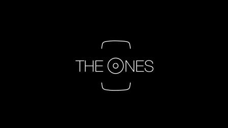 真力THE ONES – 同轴三分频有源音箱