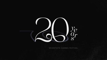 萧邦chopard -2017戛纳电影节合作20周年