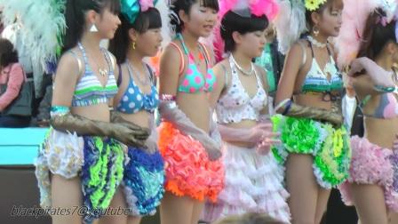 VIVA_!!__SAMBA_!!!____神戸サンバチーム