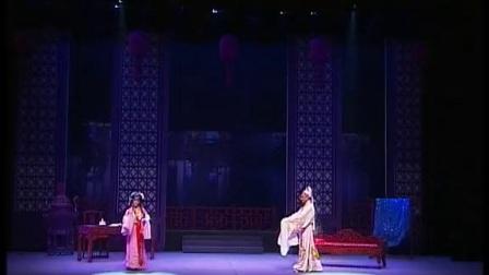 柳琴戏《王三善与苏三》1