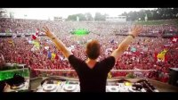 tomorrowland_2013___official_aftermovie