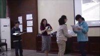 武漢実験外国语学校