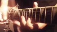 超刺激电吉他版Nightwish夜愿Moondance