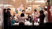 """2013年壳牌""""一起来吧!""""集团品牌形象电视广告——全球篇"""
