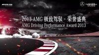 2013 AMG Performance Award final