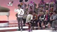 上部中字【bigbang综艺】20110430 无限挑战之晚宴特辑 嘉宾:GD权志龙等