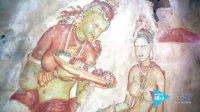 第四十二期 斯里兰卡爱情朝圣之旅(一)·特别篇