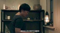 上海最美的6家小店 20