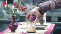 红茶 起于明而盛于清 最有国际范儿的茶 30