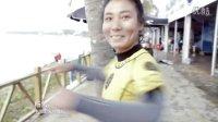 WSL HAINAN PRO-海南万宁日月湾 世界女子六星级短板职业冲浪赛