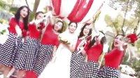 [KAMI FILMS作品]维吾尔族婚礼电影预告片