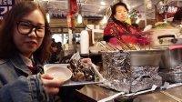 广藏市场 在这里吃掉整个韩国 02