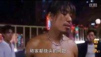 戏说春节 08—《恶搞配音搞笑视频 2015》
