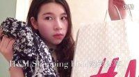 FC-【H&M购物分享+试穿】H&M Try on Shopping Haul