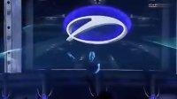 歐洲DJ現場打碟 Aly & Fila - ASOT KL Malaysia
