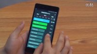 努比亚 Z9 Max 评测视频