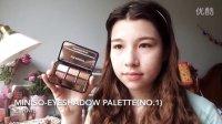FC-【120元化妆挑战】120RMB Makeup Challenge
