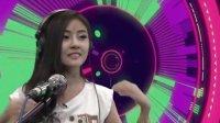 【NightclubDJ】2015 泰国著名美女DJ Faahsai现场打碟 dj舞曲串烧-好听的dj舞曲