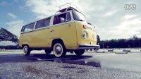 《Going》第一季《Going Vintage》马来西亚自驾游预告片