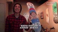VICE 滑手映像|Sean Malto(第1集):堪萨斯男孩