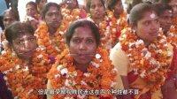 第五十八集 被当街凌辱的女人 尼泊尔