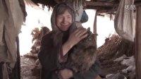 世外生活:西伯利亚隐居日记