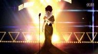 《梦想之最年度游戏评选》第4集:最旋律【2015游戏的力量】