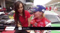 奥迪R8 LMS杯2015赛季马来西亚站第九回合全程