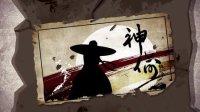 《清明上河图》里未解的千年悬案!【艺术很难吗Ⅱ-8】