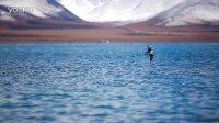 「诗与远方」西藏艺术&写真之旅 先导片