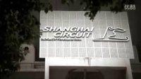 奥迪R8 LMS杯2015赛季上海站第十二回合全程