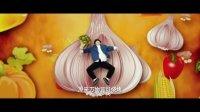 《大侠黄飞鸿》10集 一拳狂魔称王全是弱鸡 功夫之王出掌拯救吃货