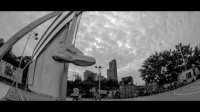 #District6#Episode.2-Trailer