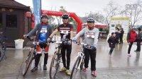 視頻: 2015年美騎個人計時挑戰賽-萬安參賽隊(完善版)