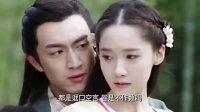 《武神趙子龍》飯制MV《一吻天荒》