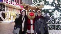 据说 这才是韩国圣诞节的正确打开方式 45