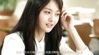 2016未播先火热剧盘点 郑爽黄轩搭档杨洋杨幂承包荧幕 151229
